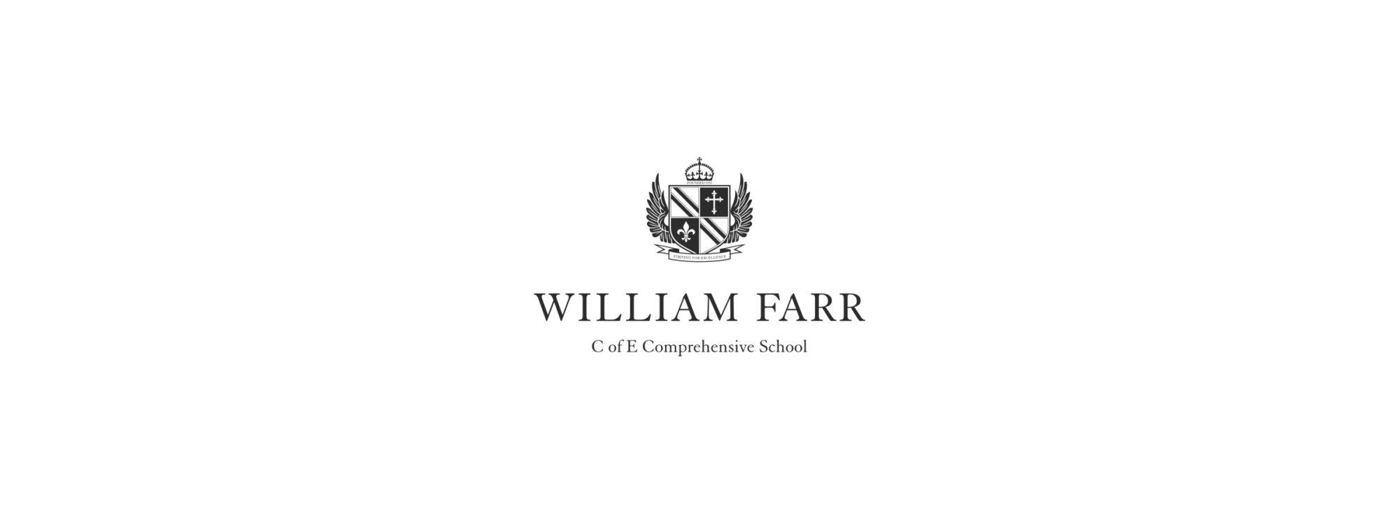 Fuse Design Ltd - Fuse-Design_Logo-Design-Nottingham-WilliamFarr