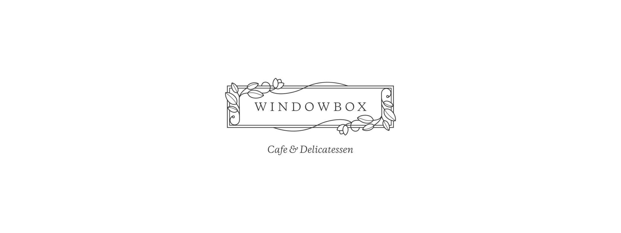 Fuse Design Ltd - Fuse-Design_Logo-Design-Nottingham-Windowbox