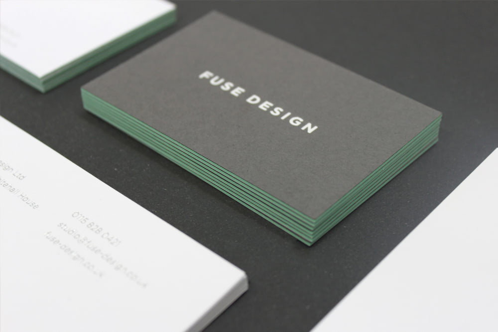Fuse Design Ltd - Fuse-Stationery-Logo-Design-02