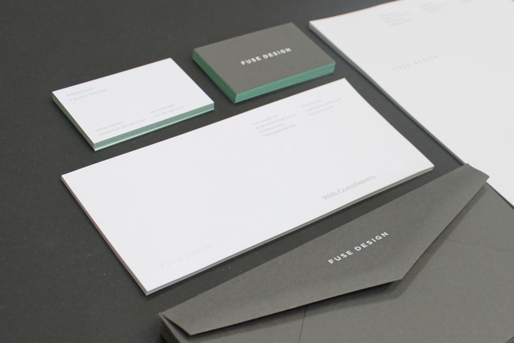 Fuse Design Ltd - Fuse-Stationery-Logo-Design-03
