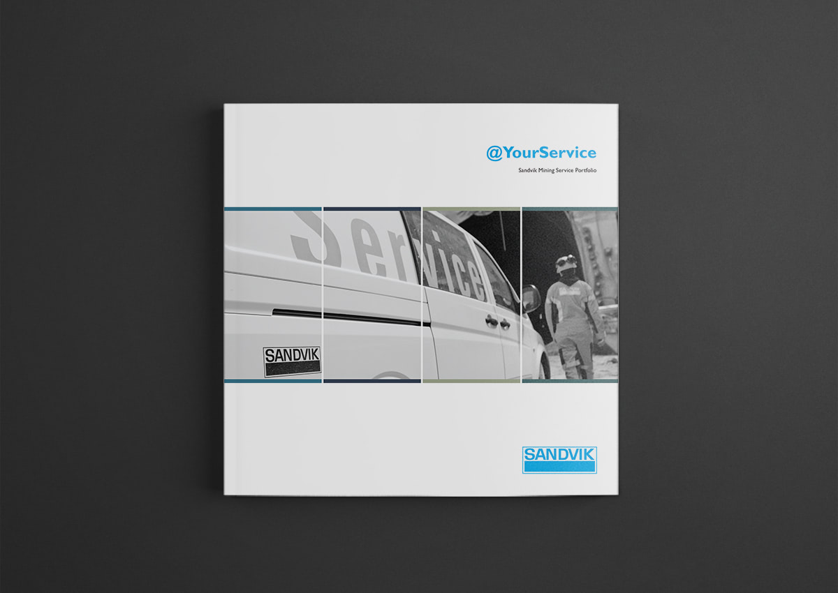 Fuse Design Ltd - FuseDesign-Sandvik-Graphic-Design-Nottingham-Thumbnail