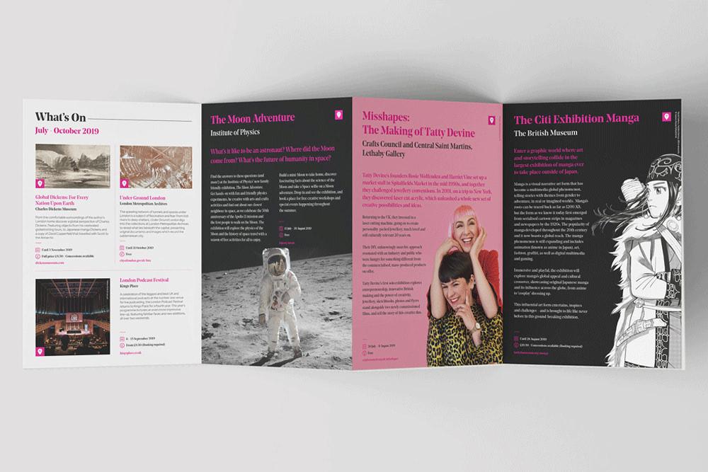 Fuse Design Ltd - Knowledge-Quarter-Whats-on-Guide-Design-02