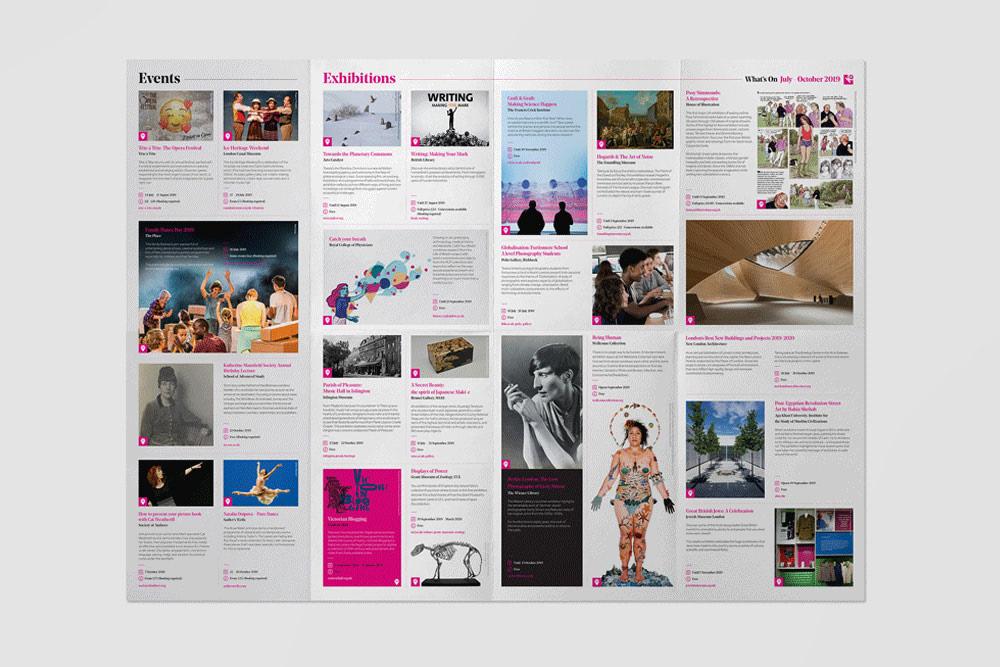 Fuse Design Ltd - Knowledge-Quarter-Whats-on-Guide-Design-03