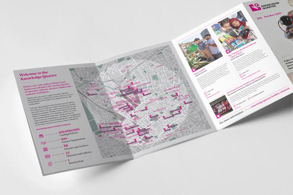 Fuse Design Ltd - Knowledge-Quarter-Whats-on-Guide-Design-04