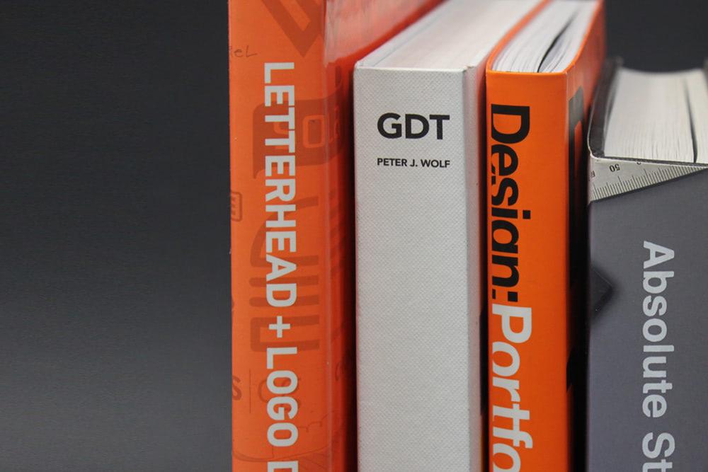Fuse Design Ltd - PublishedWork-StationeryDesign-01