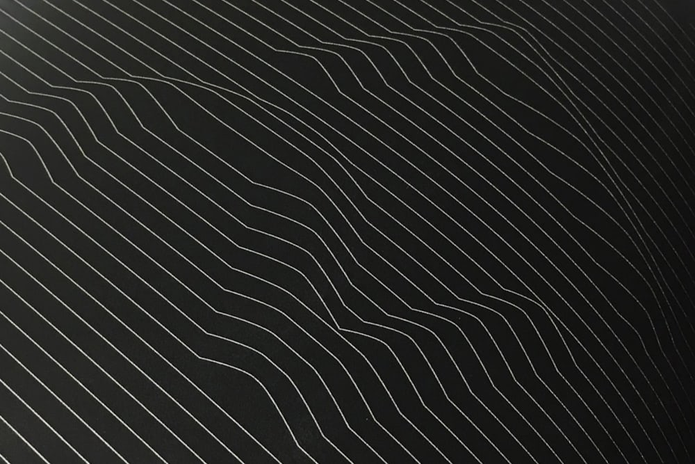 Fuse Design Ltd - fedrigoni365-2018-graphicdesign-fusedesign-dark