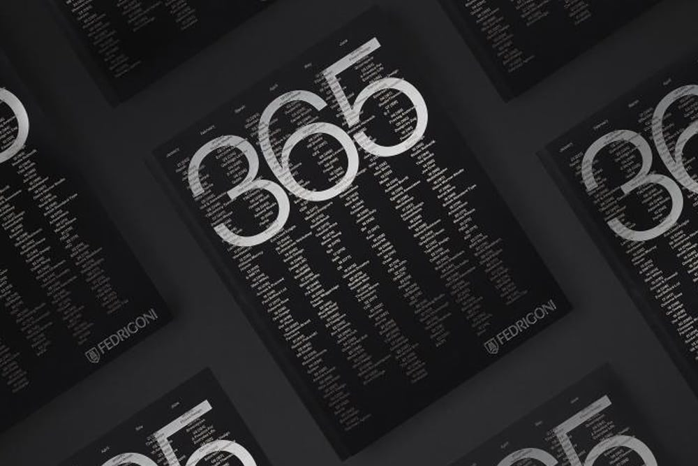 Fuse Design Ltd - fedrigoni365-2018-graphicdesign-fusedesign